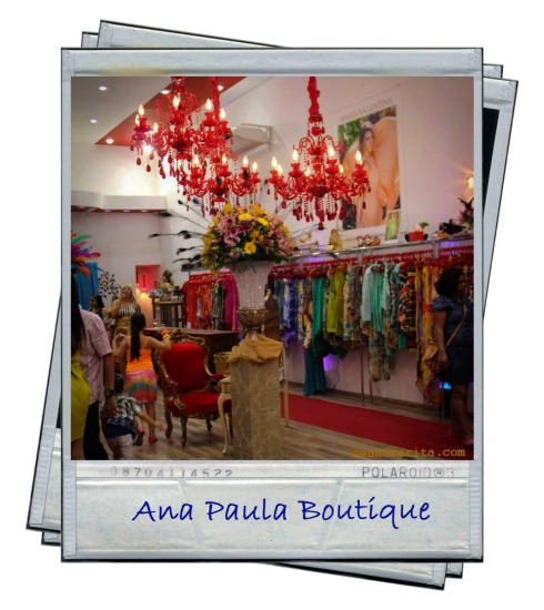 ANA PAULA BOUTIQUE 01